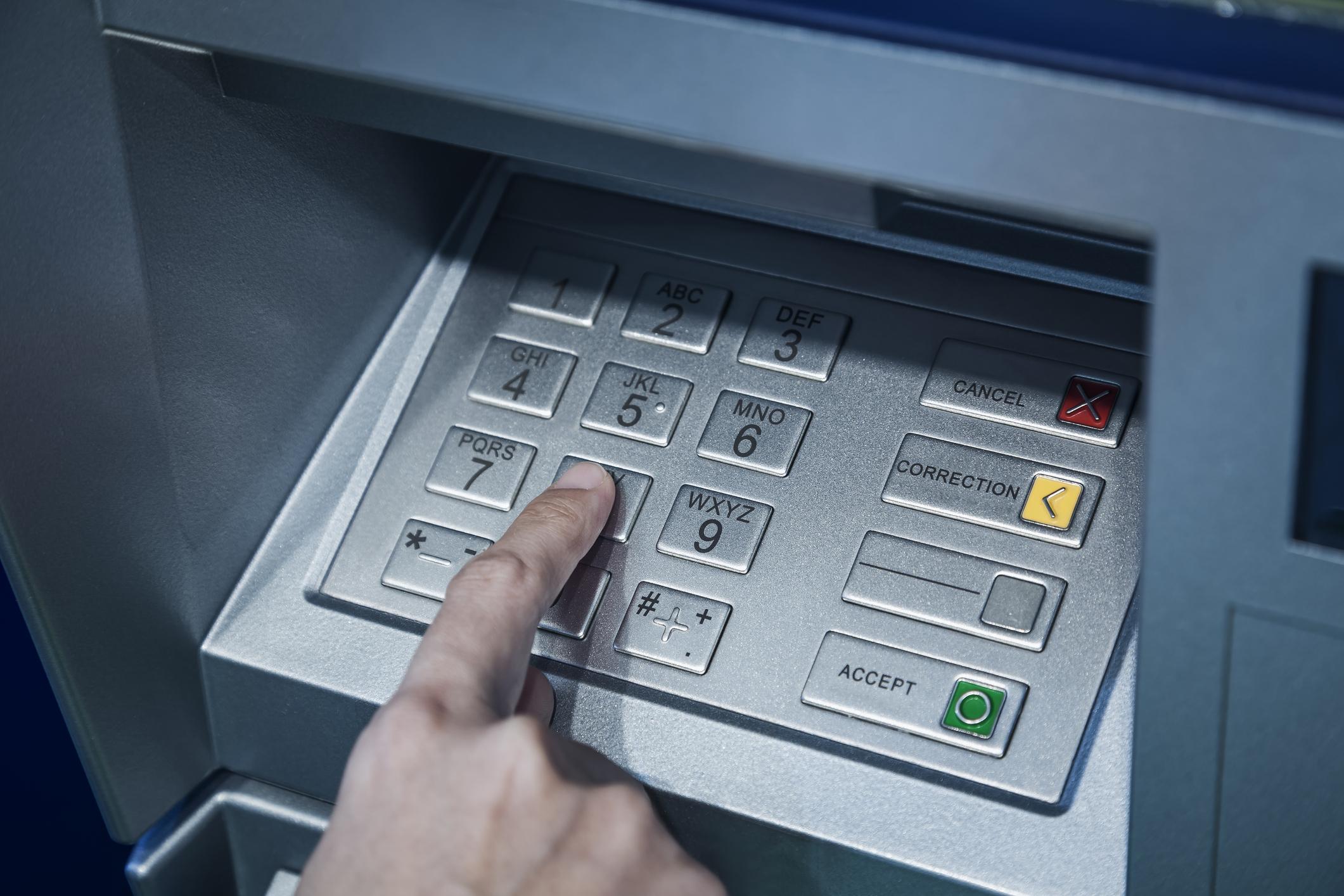 Kommer du att behöva kontanter i framtiden?